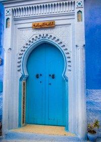 Marokko_5872