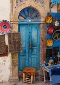 08_Marokko_Tuer_990