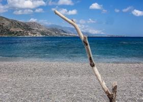 18_Kreta