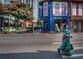 Singapur_LittleIndia_6016