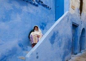 Marokko_2817