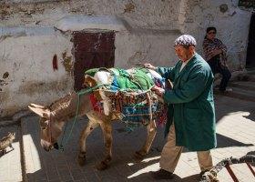Marokko_3038