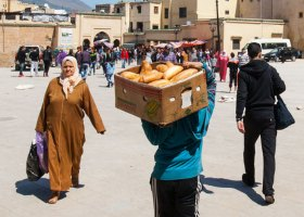 Marokko_3046