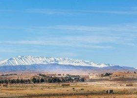 Marokko_3111
