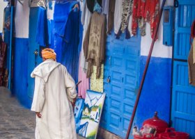 Marokko_5857