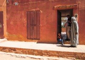 Marokko_6162
