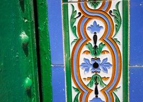 Marokko_6822