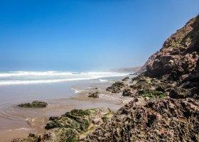 Marokko_6995