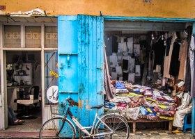 Marokko_7101