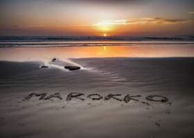 Marokko_7154