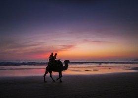 Marokko_7224