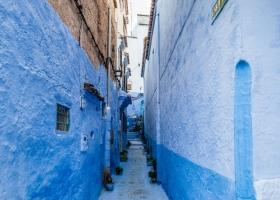 Marokko_2844