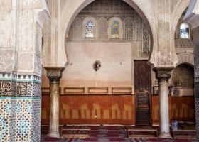 Marokko_2896