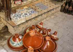 Marokko_2926