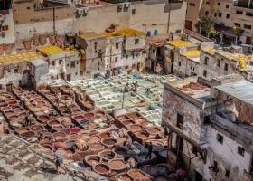 Marokko_3021