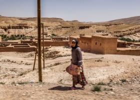Marokko_4661