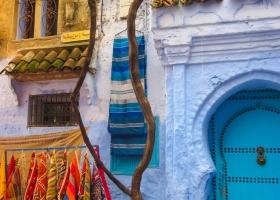 Marokko_5848