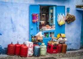 Marokko_5861