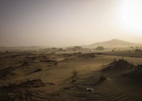 Marokko_6364