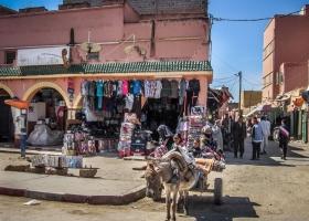 Marokko_7420