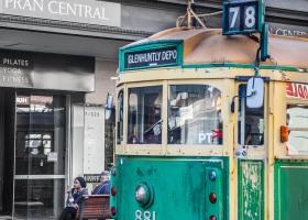 Melbourne_2124