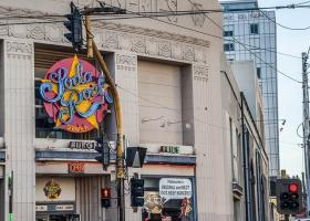 Melbourne_2177