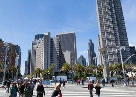 San-Francisco_8188