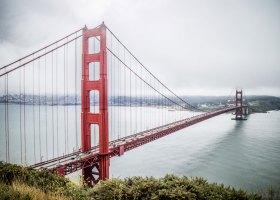 San-Francisco_9988-2