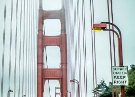 San-Francisco_9998-2