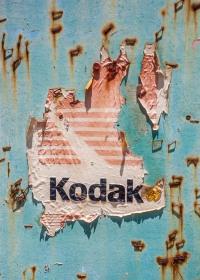 02_Samos_Kodaktafel