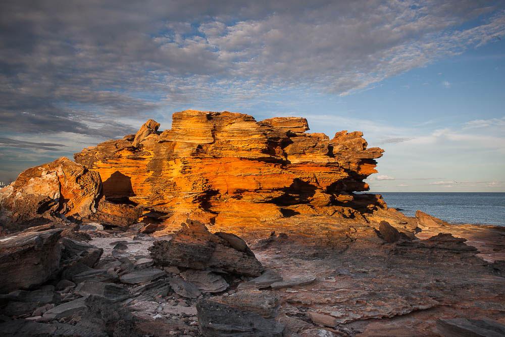 Foto Australien